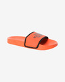 The North Face Base Camp Slide III Slippers