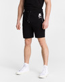 Karl Lagerfeld Short pants