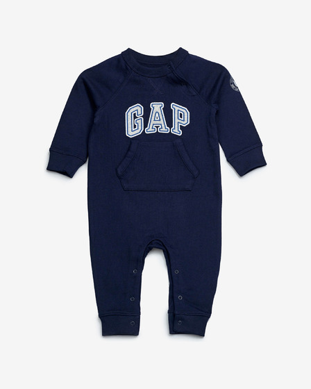 GAP Kids Jumpsuit