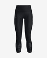 Under Armour HeatGear® Tonal Ankle Leggins
