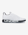 Under Armour Hovr Sneakers