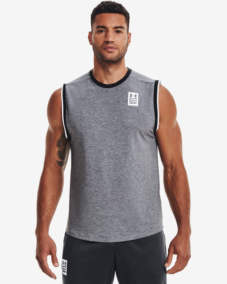 Under Armour RECOVER™ Top