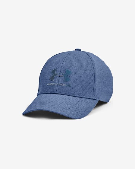 Under Armour ArmourVent™ Stretch Cap