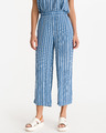 ICHI Marrakech Trousers