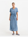 ICHI Marrakech Dress