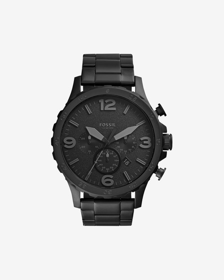 Fossil Nate Watches