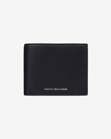Tommy Hilfiger Metro Trifold Wallet