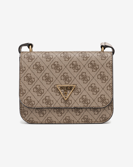 Guess Noelle Mini Cross body bag