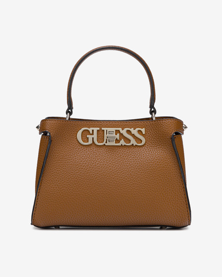 Guess Uptown Chic Small Handbag