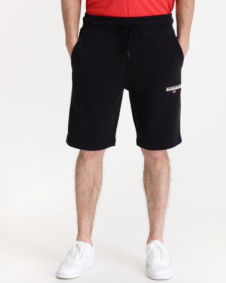 Napapijri N-Ice Shorts