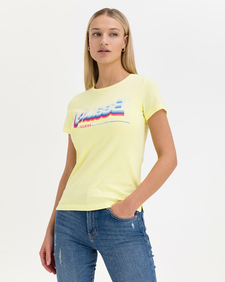 Guess Beauty T-shirt