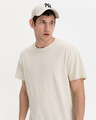 Tom Tailor Denim T-shirt