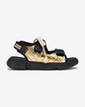 Scotch & Soda Daisie Sandals