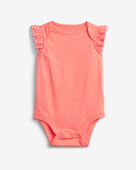 GAP Kids Body