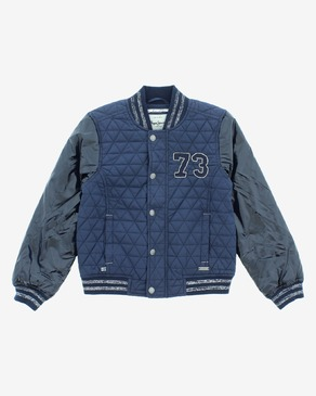 Pepe Jeans Kids Jacket