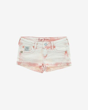 Pepe Jeans Kids Shorts