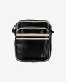 Fred Perry Cross body bag