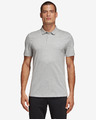 adidas Performance Must Haves Plain Polo shirt