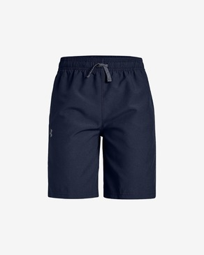 Under Armour Woven Kids shorts