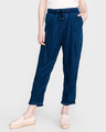 Pepe Jeans Donna Trousers