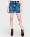 Pepe Jeans Revive Skirt