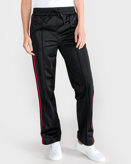 Armani Exchange Trousers