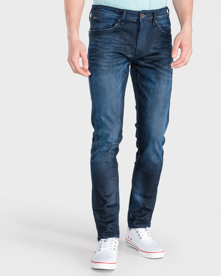 Pepe Jeans Hatch Raven Jeans
