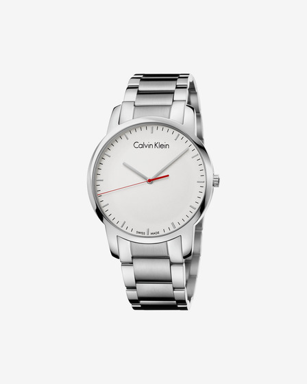 Calvin Klein City Watches
