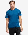adidas Performance Ultimate Heather T-shirt