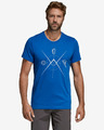 adidas Performance Ascend Rebel T-shirt