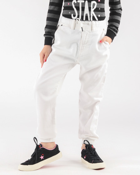 Diesel Narrot Kids trousers
