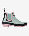 Hunter Chelsea Shadow Rain boots