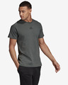 adidas Performance Must Haves 3-Stripes T-shirt