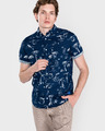 Jack & Jones Ryan Shirt