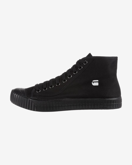 G-Star RAW Rovulc MID Sneakers