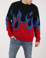 Diesel K-Fire Sweater