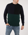 Diesel K-Cash Sweater