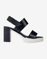 G-Star RAW Rackam Core Heels