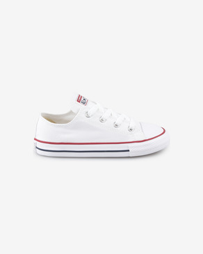 Converse Chuck Taylor All Star Seasonal Kids sneakers