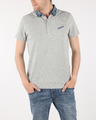 Diesel T-Sam Polo shirt