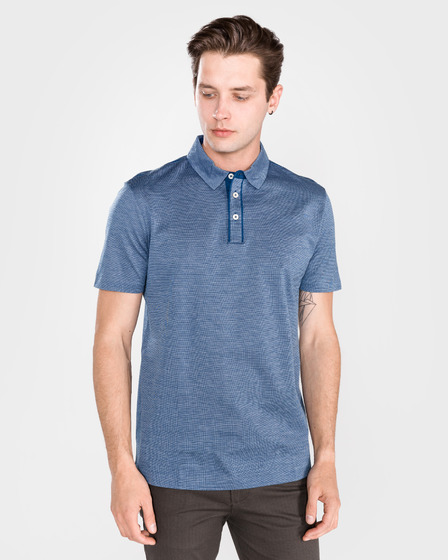 BOSS Hugo Boss Press 37 Polo shirt