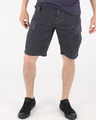 Trussardi Jeans Short pants