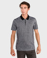 BOSS Hugo Boss Paras 01 Polo shirt