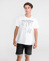 Jack & Jones Daxton T-shirt
