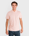 Jack & Jones Jay Polo shirt