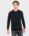 BOSS Hugo Boss Pacas-L Sweater