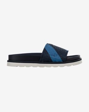 Gant Honolulu Slippers