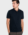 BOSS Hugo Boss Pallas Polo Shirt