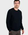 BOSS Hugo Boss Facetti Sweater