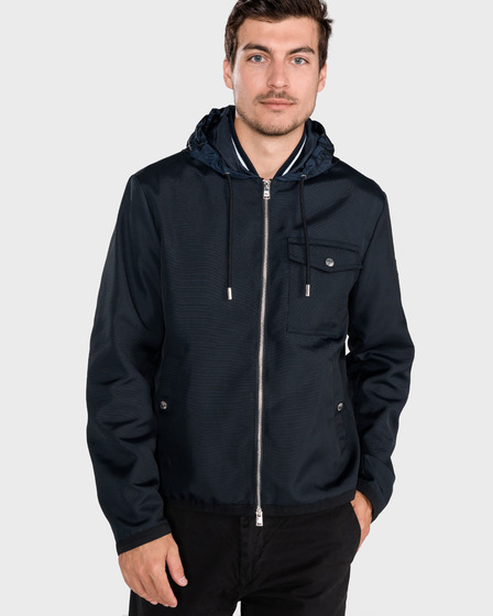 BOSS Hugo Boss Celler Jacket